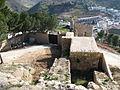 Alcazaba Antequera12 (23905243305).jpg