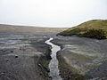 Aled Isaf Reservoir - geograph.org.uk - 74399.jpg