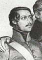 Aleksander Rypiński.jpg