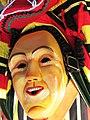 Alemannische Fasnet Maske - panoramio (5).jpg
