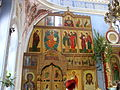 Alexander Nevsky Cathedral Novosibirsk 05.JPG