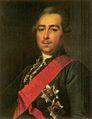 AlexandrRomanovichVorontsov.jpg