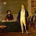 Alexis et hervé de tocqueville.jpg