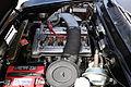 Alfa Romeo 1300 Twin Cam engine.jpg