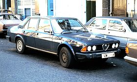 Alfa Romeo 6 first series.jpg