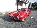 Alfa Romeo Disco Volante 004.jpg