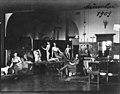 Alfred Schwarzschild's Studio.jpg