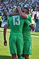 Algérie - Arménie - 20140531 - 24.jpg