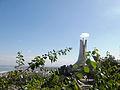 Alger Memorial-du-Martyr IMG 1096.JPG