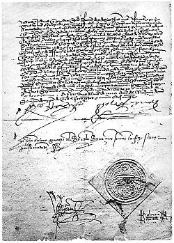 Alhambra Edikt Wikipedia