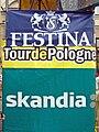 Alians PL 66TourdedePologneLublin,2009 08 04,P8040049.jpg
