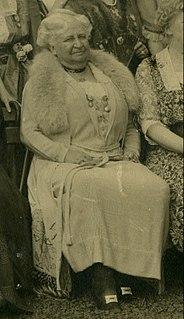 Alice Mary Longfellow American philanthropist