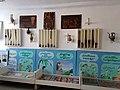 Alisher Navoiy Secondary School Museum (3).jpg