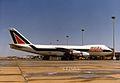 Alitalia Cargo B747-243F I-DEMR (31888970684).jpg
