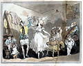 Alken after Rowlandson A French Family.jpg