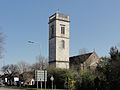 All Hallows Parish Church in Twickenham.jpg