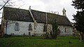 All Saints, Woolstone - geograph.org.uk - 1750432.jpg