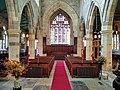 All Saints' church, Pavement, York (49731415387).jpg