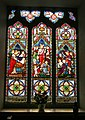 All Saints Church, Knipton - geograph.org.uk - 999102.jpg