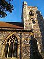 All Saints Church Benhilton, SUTTON, Surrey, Greater London (10).jpg