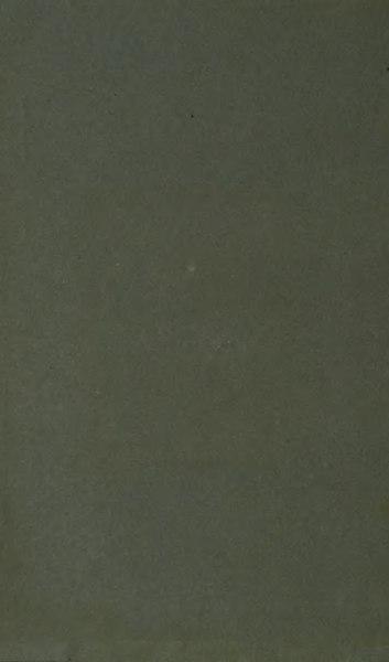 File:All the Year Round - Series 2 - Volume 4.djvu