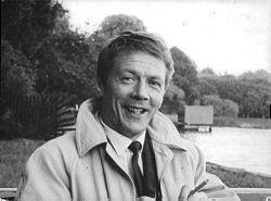 Max von sydow far danskt pris