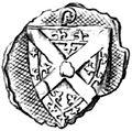 https://upload.wikimedia.org/wikipedia/commons/thumb/9/9e/AllardPesches.jpg/120px-AllardPesches.jpg