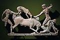 Allard Pierson Museum Calydonean boar killing 7653.jpg