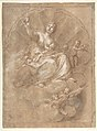 Allegorical Figure of Charity MET DP801334.jpg