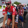 Alleur (Ans) - Tour de Wallonie, étape 5, 30 juillet 2014, arrivée (C20).JPG