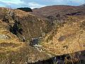 Allt a' Choire Ghreadaidh - geograph.org.uk - 1145619.jpg