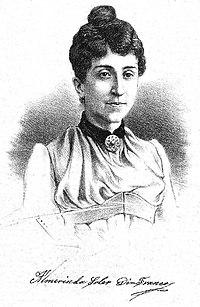 Almerinda Soler di Franco (1889).jpg
