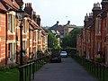 Almshouses, Reading - geograph.org.uk - 583763.jpg