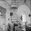 Almunge kyrka - KMB - 16000200110772.jpg