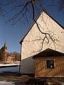 Alnö gamla kyrka13.JPG