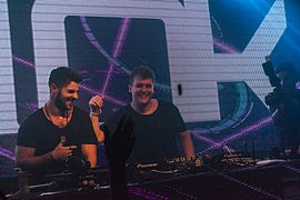 Alok e Bruno Martini no Lounge 037, Pará de Minas, MG.jpg
