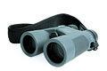 Alpen binoculars, 2010.jpg