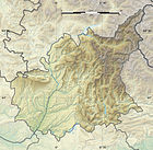 Alpes-de-Haute-Provence department relief location map.jpg