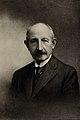 Alphonse Théophile Schloesing. Photogravure after Pierre Pet Wellcome V0028197.jpg