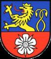 AltViersen-Wappen(220x251).png