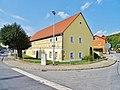 Alt Neundorf Pirna 2018 lugar.jpg