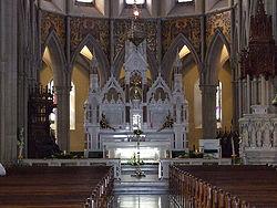 Altar-lk-cath