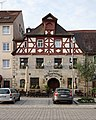 Altdorf bei Nürnberg - Oberer Markt 13 - 1.jpg