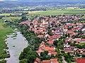 Alte Donau Pfatter.jpg