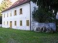 Alte Mühle Rannersdorf.jpg