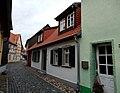 Alte Marktstraße 2-3 (Ballenstedt).jpg