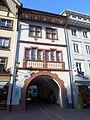 Alte Metzig Museum.JPG