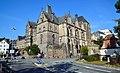 Alte Universität Marburg.jpg