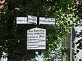 Alte Wegweiser - panoramio.jpg