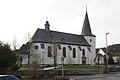 Altenbüren Kirche.jpg